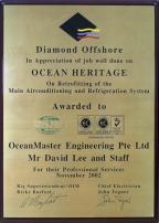 diamond-offshore